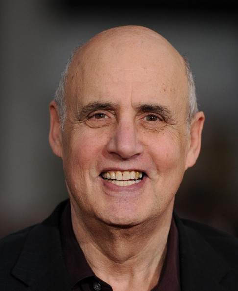 jeffrey tambor photos photos   paul premiere in la   zimbio
