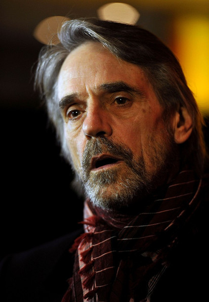 jeremy-irons-margin-call-screening-held-at-the-vue-cinema-in-lei