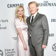 Jesse Plemons World Premiere Of 'The Irishman'