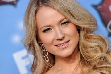 Jewel Arrivals at the American Country Awards