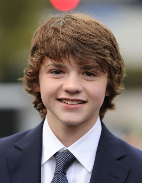 joel courtney murdererjoel courtney instagram, joel courtney, joel courtney 2015, joel courtney 2014, joel courtney age, joel courtney super 8, joel courtney the messengers, joel courtney gay, joel courtney and isabelle fuhrman, joel courtney kiss, joel courtney википедия, joel courtney murderer, joel courtney shirtless, joel courtney twitter, joel courtney height, joel courtney facebook, joel courtney imdb, joel courtney net worth, joel courtney tom sawyer, joel courtney and katherine mcnamara