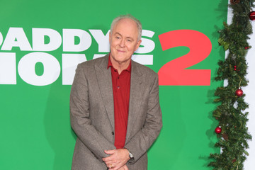 John Lithgow Premiere of Paramount Pictures' 'Daddy's Home 2'