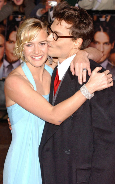 finding neverland premiere