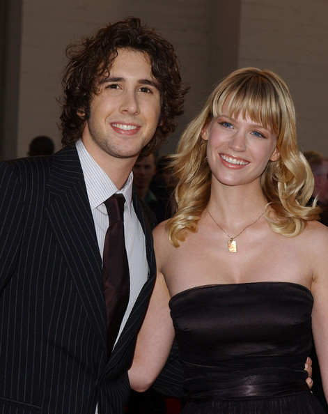 josh groban american music awards: