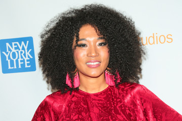 Judith Hill Education Through Music-Los Angeles Gala