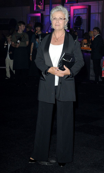 Julie Walters - Picture Gallery