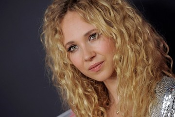 Juno Temple 'Sin City: A Dame to Kill For' Premieres in Hollywood