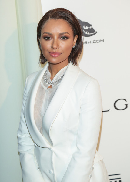 Kat Graham Photos - 44 of 2925