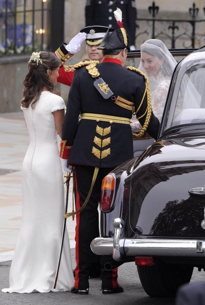 kate middleton pippa middleton kate middleton photos 2011. Kate  Middleton and Pippa