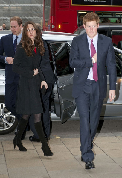 prince william in new zealand pictures. Kate Middleton Prince William,
