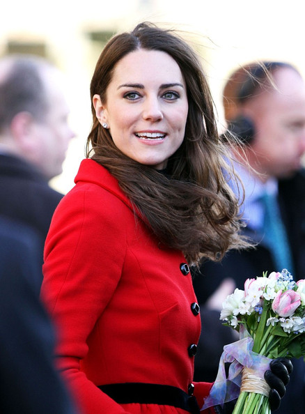prince william kate middleton kate. Kate Middleton Prince William