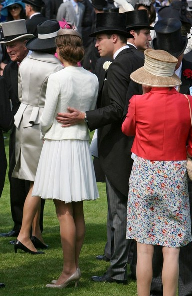 william and kate middleton photos. Kate Middleton Catherine