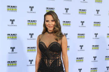 Kate Del Castillo 2017 Latin American Music Awards