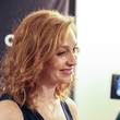 Kate Jennings Grant The Paley Center for Media's PaleyFest 2016 ABC Fall TV Preview