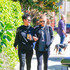 Kate Mara Photos - Kate Mara is seen in Los Angeles, California on April 17, 2019. - Kate Mara Rocks A Casual Look While Out In Los Angeles