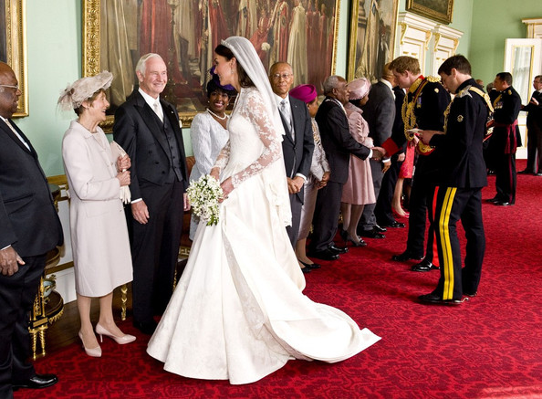 Kate Middleton Photos Photos