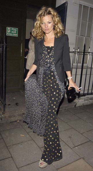 Kate+Moss+Celebrities+Leave+Kate+Moss+Birthday+ioyPGMp4pWZl.jpg (323×594)