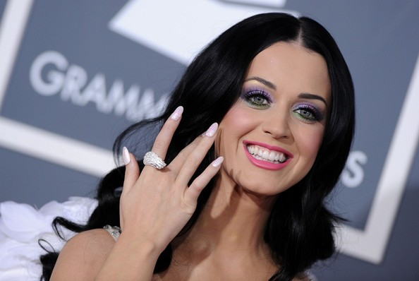 no makeup katy perry. katy perry without makeup