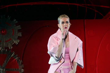 Katy Perry Pictures, Photos & Images - Zimbio