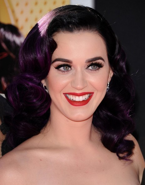 "Katy Perry - ""Katy Perry: Part of Me"" Premiere"