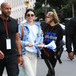 Kendall Jenner and Hailey Baldwin Photos - 125 of 427