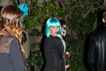 Kendra Wilkinson Kendra Wilkinson at MAXIM Magazine's Official Halloween Party