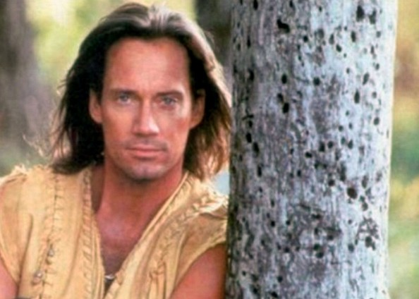 kevin sorbo disappointed