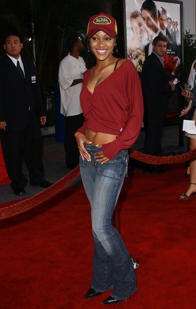 Meagan Good Movies Meagan Good Photos Pho...