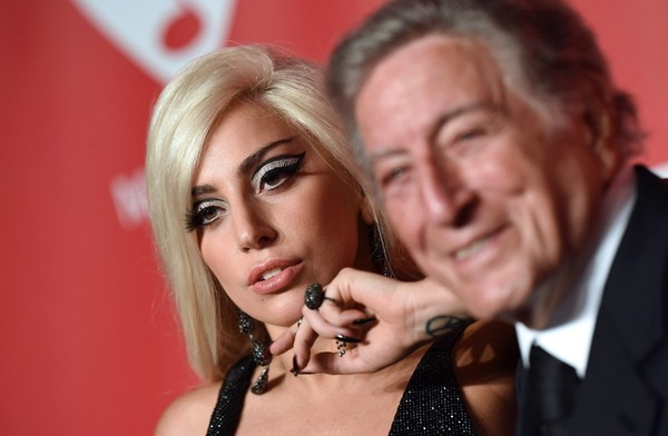 2015 MusiCares Person of the Year Gala