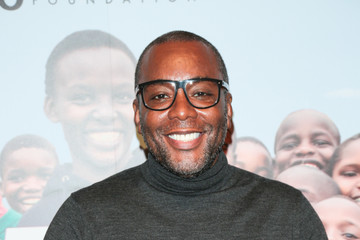 Lee Daniels Unstoppable Foundation 10th Anniversary Gala