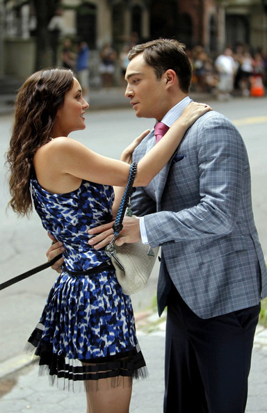 Leighton Meester and Ed Westwick - Page 7 Leighton+Meester+Ed+Westwick+Leighton+Meester+7B2VFp7qX34l