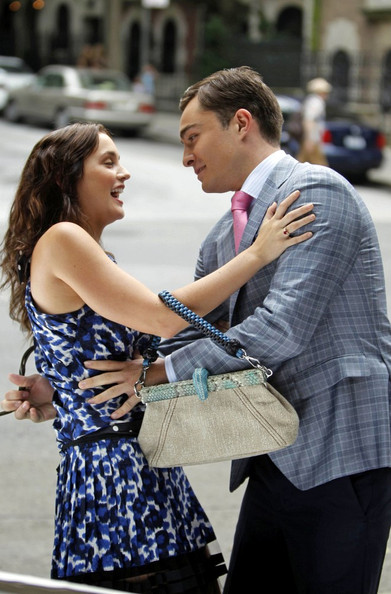Leighton Meester and Ed Westwick - Page 7 Leighton+Meester+Ed+Westwick+Leighton+Meester+ZNNDYJLB_C3l