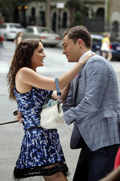 Leighton Meester and Ed Westwick - Page 7 Leighton+Meester+Ed+Westwick+Leighton+Meester+xRGEBEGa-NRl