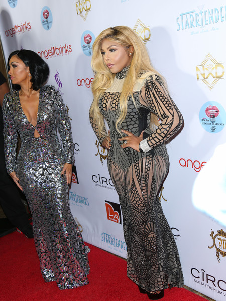 Lil+Kim+Angel+Brinks+Fashion+5+Year+Anniversary+k0Rjnx00erxl.jpg