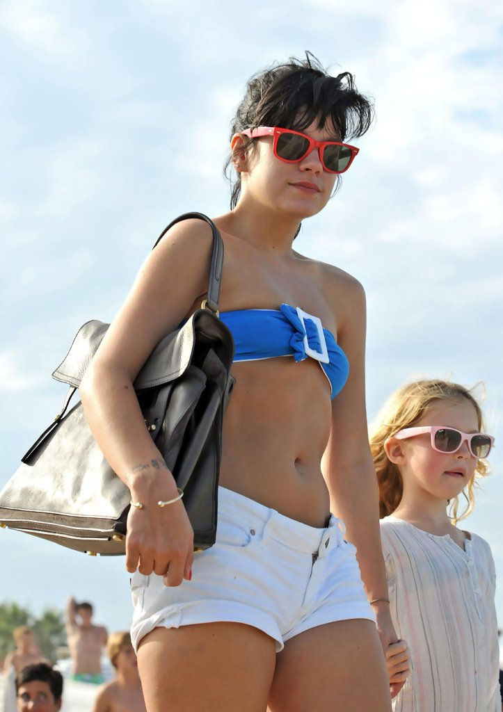 Lila Grace Moss Photos Photos Lily Allen Kate Moss And