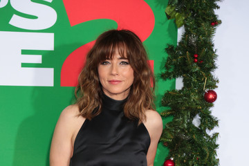 Linda Cardellini Premiere of Paramount Pictures' 'Daddy's Home 2'