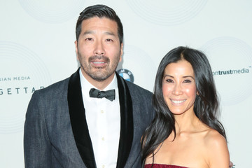 Lisa Ling 16th Annual Unforgettable Gala