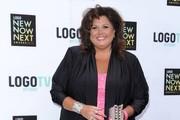 Logo NewNowNext Awards 2013..The Fona Theatre, Hollywood, CA..April 13, 2013..Job: 130413A1..(Photo by Axelle Woussen / Bauer-Griffin)..Pictured: Abby Lee Miller.