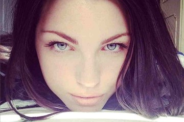 Louise Cliffe Celebrity social network pictures