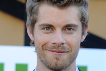 luke mitchell dogluke mitchell gif, luke mitchell tumblr, luke mitchell gif hunt, luke mitchell blindspot, luke mitchell gif tumblr, luke mitchell gallery, luke mitchell gif hunt tumblr, luke mitchell altezza, luke mitchell dog, luke mitchell and jaimie alexander, luke mitchell instagram official, luke mitchell films, luke mitchell hq, luke mitchell wdw, luke mitchell wiki, luke mitchell wife, luke mitchell instagram, luke mitchell vk, luke mitchell photoshoot, luke mitchell height