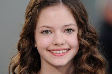 mackenzie foy gifmackenzie foy 2016, mackenzie foy 2017, mackenzie foy gif, mackenzie foy vk, mackenzie foy tumblr, mackenzie foy and taylor lautner, mackenzie foy 2015, mackenzie foy twilight, mackenzie foy instagram official, mackenzie foy wiki, mackenzie foy gif tumblr, mackenzie foy parents, mackenzie foy style, mackenzie foy gallery, mackenzie foy age, mackenzie foy site, mackenzie foy interview, mackenzie foy eyes, mackenzie foy news, mackenzie foy the conjuring