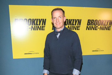 Marc Evan Jackson Fox's 'Brooklyn Nine-Nine' FYC @ UCB
