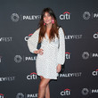 Marcela Mar The Paley Center For Media's 11th Annual PaleyFest Fall TV Previews