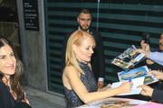 Marg Helgenberger Photos Photo