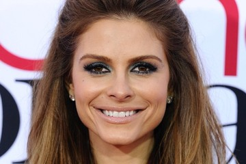 Maria Menounos 'The Other Woman' Premieres in LA