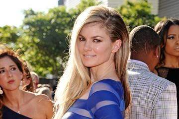 Marisa Miller Arrivals at the ESPY Awards