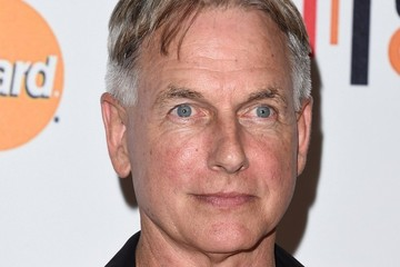 Mark Harmon 4th Annual Stand Up To Cancer