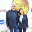 Mark Spitz 6th Annual Gold Meets Golden Party