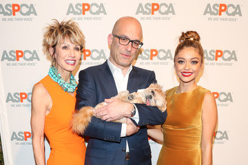 Matt Bershadker ASPCA Benefit - Arrivals