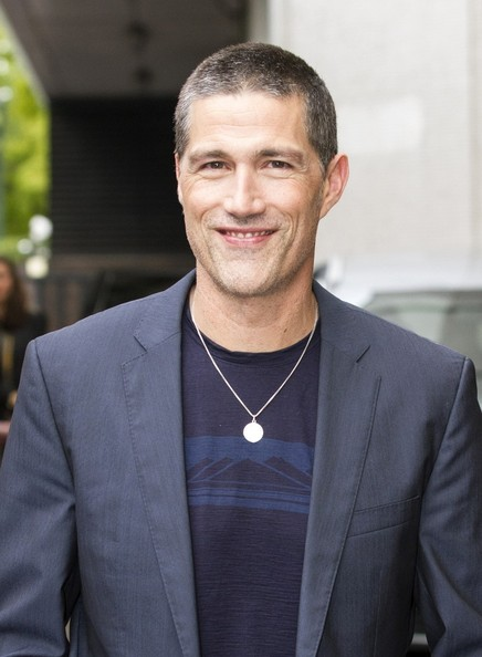 matthew fox cancer